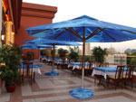 Grand Mir Hotel, Tashkent