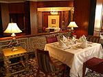 Гостиница International Hotel, Ташкент