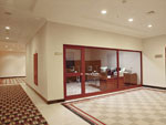 Гостиница Рэдиссон Блю, Ташкент