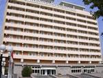 Гостиница Шодлик Палас, Ташкент