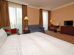 Lotte City Hotel Tashkent Palace Hotel, Tashkent